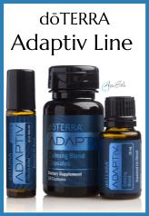 Adaptiv Product Line
